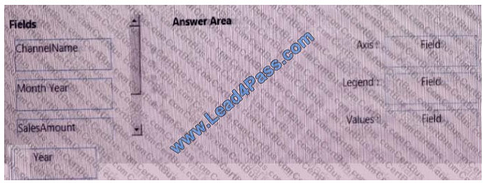 lead4pass 70-779 exam question q5-2