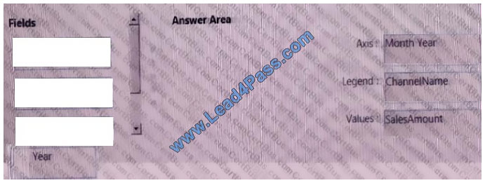 lead4pass 70-779 exam question q5-3